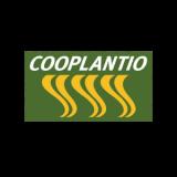Cooplantio