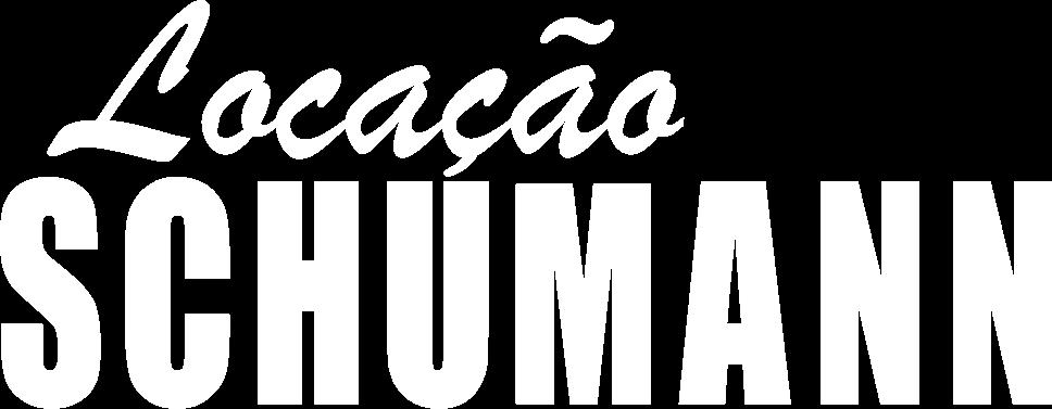 Locação Schumann